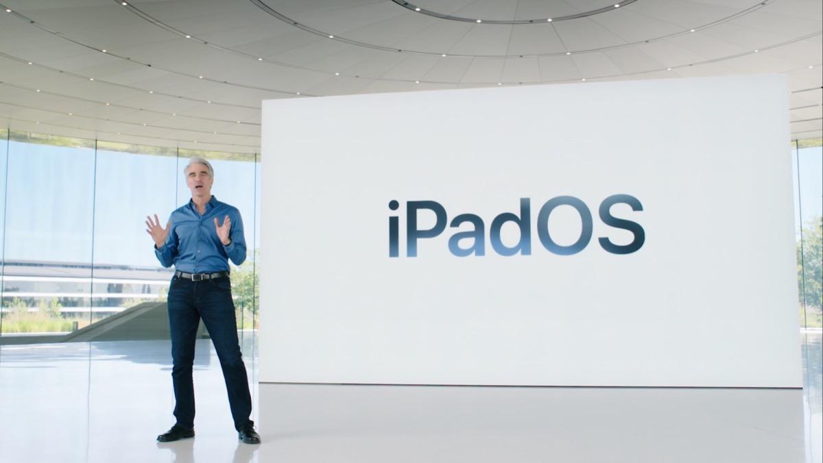 iPadOS 15 rende il tablet ancora più intuitivo e potente