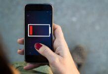 Per alcuni utenti iPhone l'autonomia diminuisce con iOS 14.6
