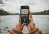 iPhone, come richiamare funzionalità fotografiche avanzate