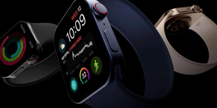 Tutto su Apple Watch 7, dall'estetica alle nuove funzioni