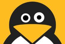 Linux Kernel 5.13 supporta i Mac Apple Silicon M1