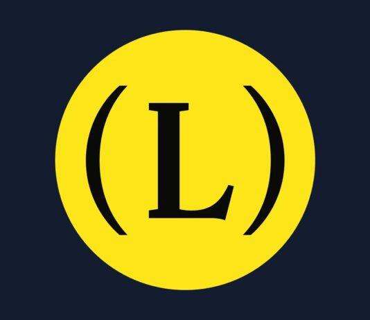 Luminary, un nuovo canale ad abbonamento su Apple Podcast