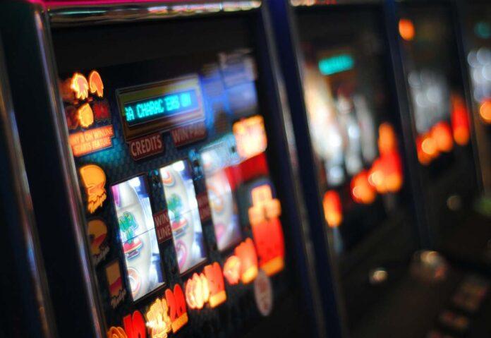 Australia, ad alcuni giocatori d'azzardo ingresso vietato con il riconoscimento facciale
