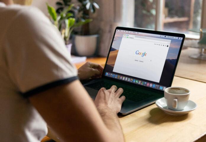 Alleanza Apple Google, Mozilla e Microsoft per le estensioni universali