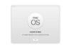macOS Monterey, come installare la beta su un volume separato