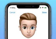 Con iOS 15 le Memoji guadagnano oltre 40 abiti, oggetti vari e opzioni di accessibilità
