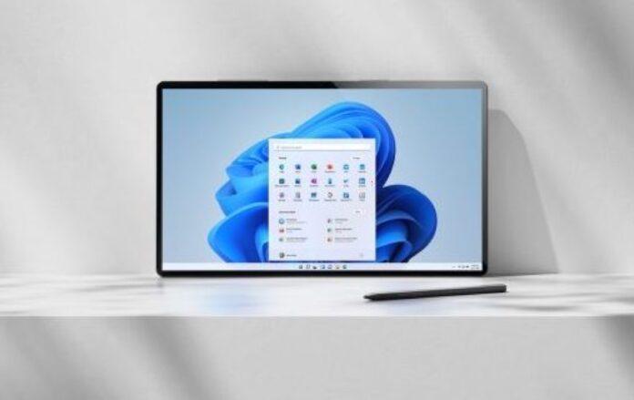 Microsoft contro Apple con lo Store a zero commissioni