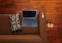 Nuovo modello di Jumper EZbook X3, stesso prezzo imbattibile di sempre