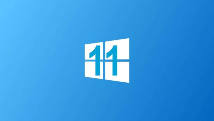 Suono di avvio Windows 11, Microsoft ci scherza in un video