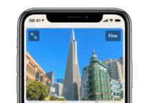 Apple Mappe scandaglia la Polonia per Look Around