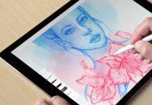 Adobe, a luglio via Photoshop Sketch e Illustrator Draw dall'App Store