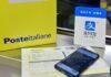 PostePay abilita i pagamenti AliPay nel progetto pilota