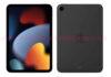 Il futuro iPad mini sarà così?