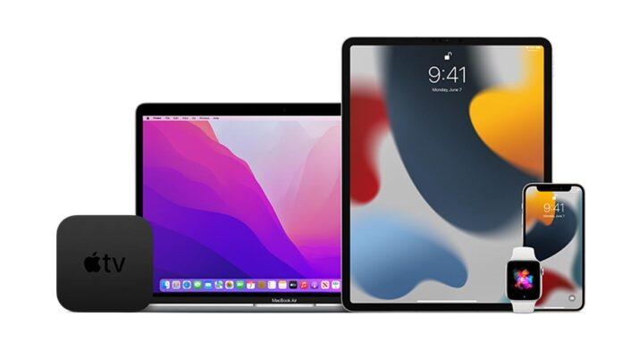 Apple ha rilasciato la Public beta di iOS 15 e iPadOS 15