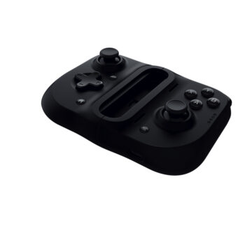 Razer Kishi per iPhone supporta Xbox Game Pass Ultimate