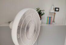 Recensione Xiaomi Smartmi 2S, il miglior ventilatore che questa calda estate