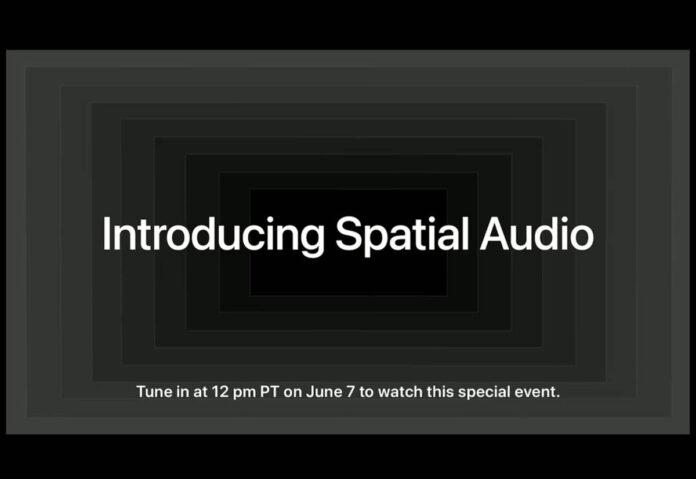 Apple Music, un evento speciale subito dopo il keynote della WWDC