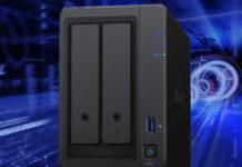 Recensione Synology DiskStation DS720+, ottimo per la casa, eccellente in smart working