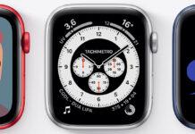 Apple Watch: nuova pubblicità invita a muoversi