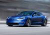 Tesla mostra le prestazioni della Model S Plaid da 130.000 dollari