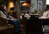 Apple TV+, il trailer di 'The Shrink Next Door' con Will Ferrell e Paul Rudd