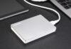 Recensione Toshiba Canvio Flex 2021, bel design in un formato conveniente
