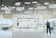 iPadOS 15, Auto Traduzione promette conversazioni faccia a faccia