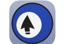 Up Spell, su App Store il gioco nato come strumento interno per Apple