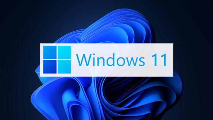 Solo 15€ Microsoft Office, 5€ per Windows 10: offerta imperdibile