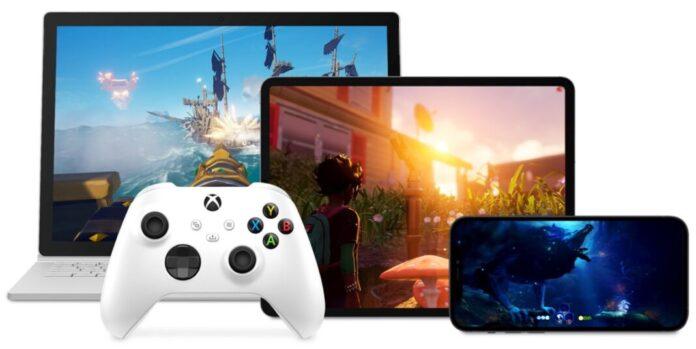 Microsoft porta Xbox ovunque: app, smart TV e chiavetta