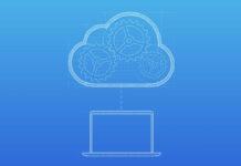 Xcode Cloud e nuovi strumenti di Apple per creare app
