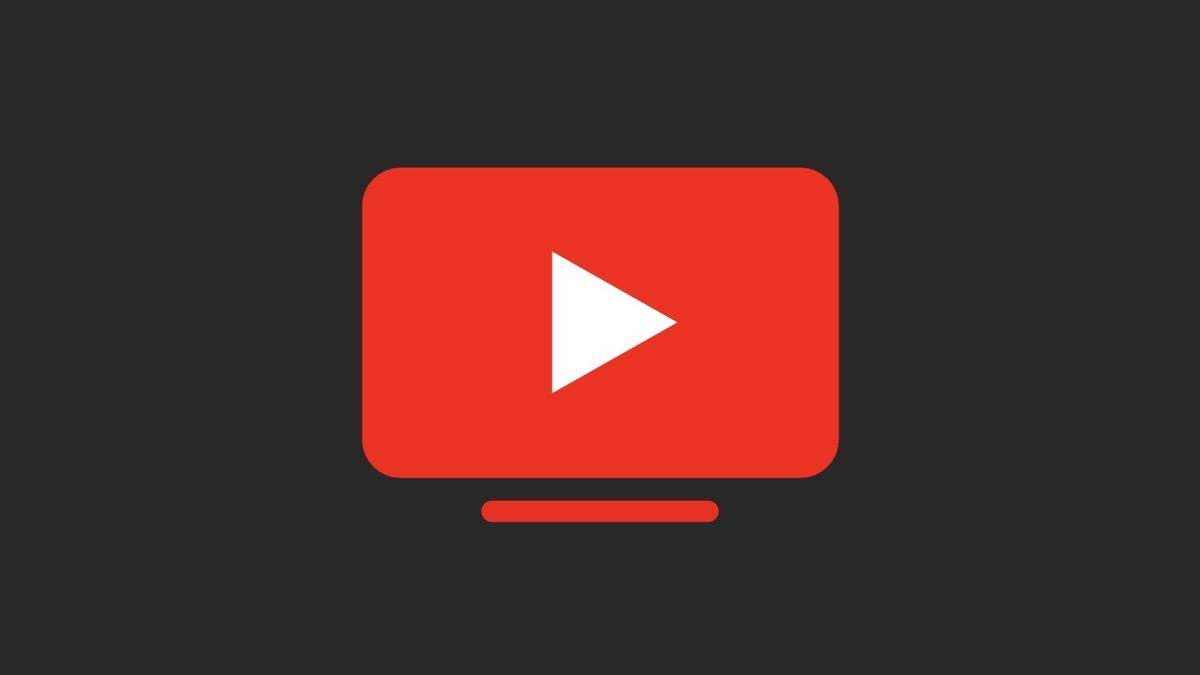 YouTube TV guadagna il 4K, ma ha il suo prezzo