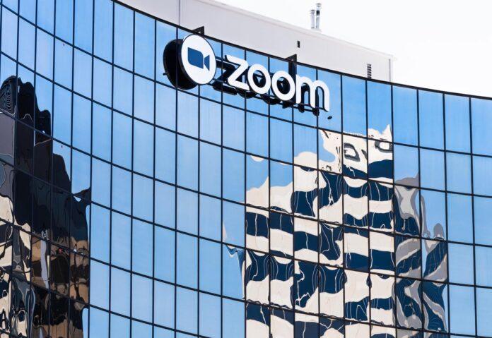 Zoom ha comprato Kites, specializzata in traduzioni in tempo reale