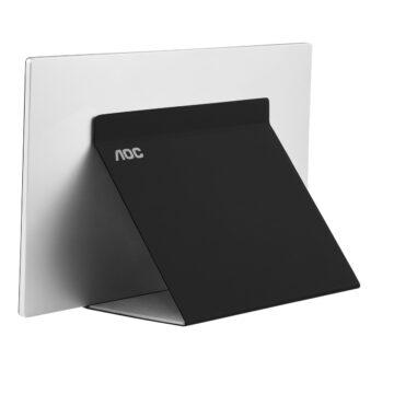 AOC I1601P monitorusb c 1