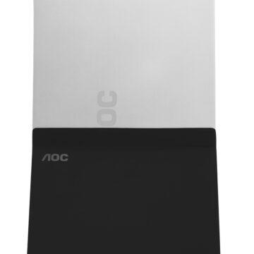 AOC I1601P monitorusb c 2