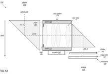 Apple brevetta le lenti periscopiche attese nei futuri iPhone