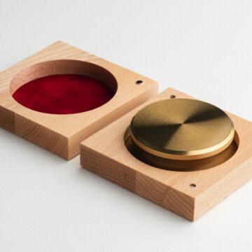 Pro-Ject presenta gli accessori per gli amanti del vinile