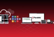 Parallels Remote Application Server 18.1 è pronto per Mac M1