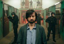 """Arriva su Prime Video """"The Bad Guy"""", una serie crime all'italiana"""