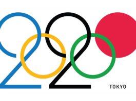 Come e dove vedere le Olimpiadi di Tokyo in streaming