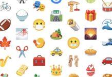 Android 12 dice addio alla torta di zucca e rallegra chi indossa le mascherine