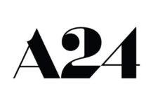 Apple interessata all'acquisto di A24 Film Studio