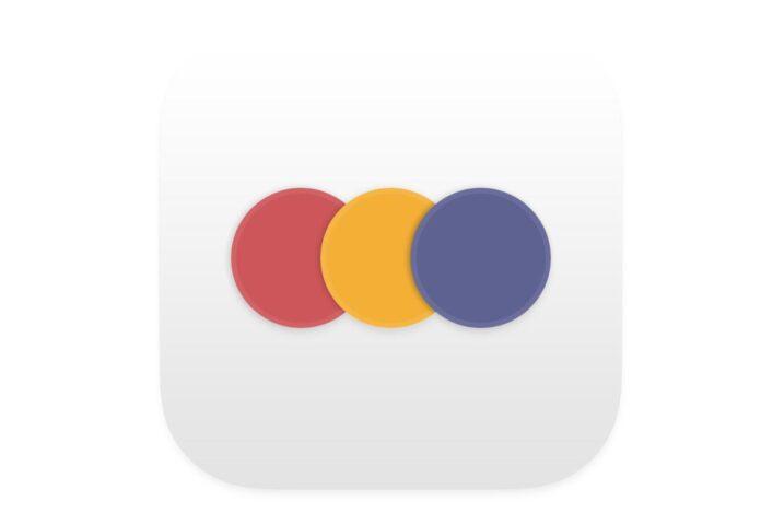 Accents cambia i colori di pulsanti e altri elementi del Mac con i colori degli iMac 24″ M1