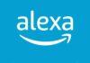 Alexa informatissima sui Giochi Olimpici Tokyo 2020
