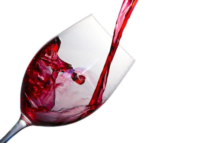 alexa vino1