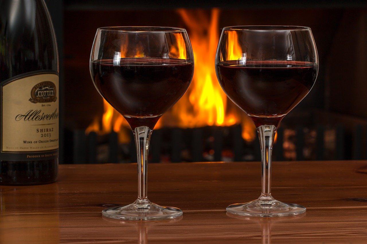 alexa vino2