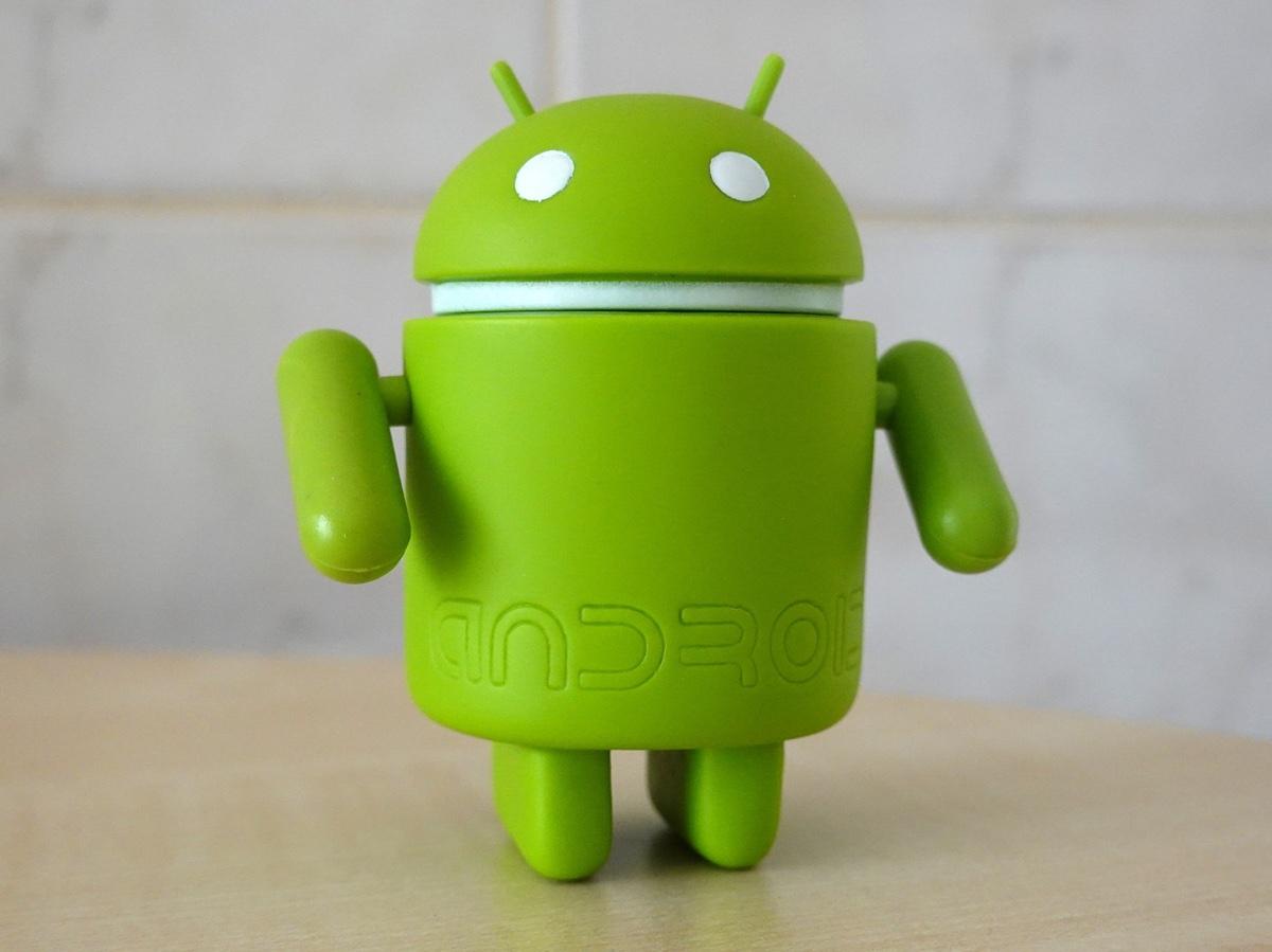 Google stacca la spina agli Android più …