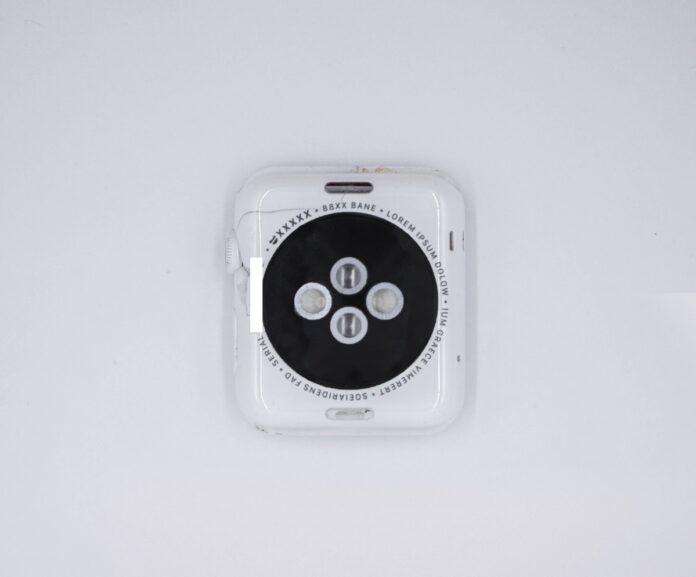 apple watch ceramica3
