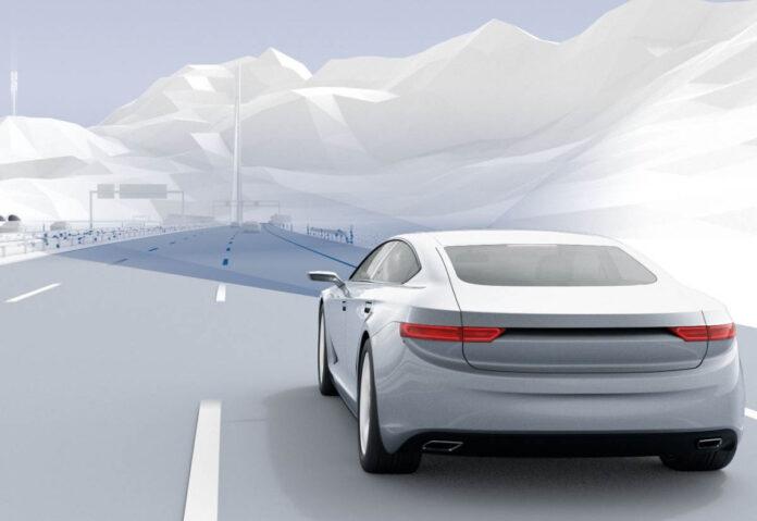 """Con la """"Swarm intelligence"""" è l'auto stessa a creare mappe per la guida autonoma"""