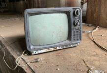 Bonus Rottamazione TV, come funziona lo sconto per cambiare televisore